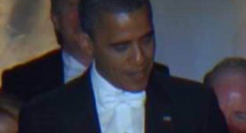 Usa 2012: Obama vince l'ultimo confronto, attacco diretto a Romney